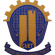 চুয়েটে আন্তঃবিভাগ ফুটবল টুর্নামেন্টে চ্যাম্পিয়ন পুরকৌশল বিভাগ