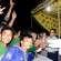 চুয়েটে আন্তঃবিভাগ ফুটবল টুর্নামেন্টে চ্যাম্পিয়ন তড়িৎকৌশল বিভাগ