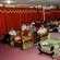 চুয়েটে ভূমিকম্প সহনশীল স্থাপনা নির্মাণ বিষয়ক সেমিনার অনুষ্ঠিত