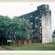কুদরত-ই-খুদা হল: আবাসিক শিক্ষার্থীর সংখ্যা জানে না  হল কর্তৃপক্ষ