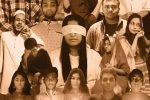 """প্রশংসায় ভাসছে জয়ধ্বনির অডিও থিয়েটার """"ব্ল্যাকআউটে নতুন ভোর"""""""