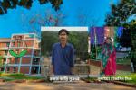 গ্রীন ফর পিস(জি.পি), চুয়েট শাখার নতুন কমিটি ঘোষণা