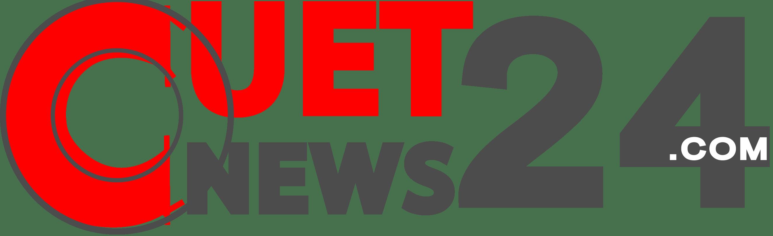 CUET NEWS 24
